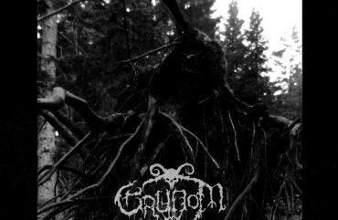 FF7 – GRUDOM Fjolkyngi CD